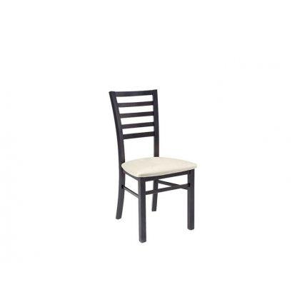 Jedálenská stolička: MARYNARZ POZ