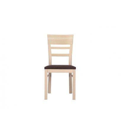 Jedálenská stolička: MEZO