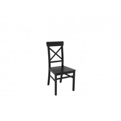Jedálenská stolička: AMSTERDAM