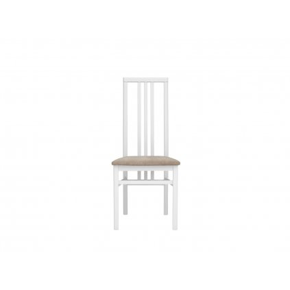 Jedálenská stolička: TRIO 2
