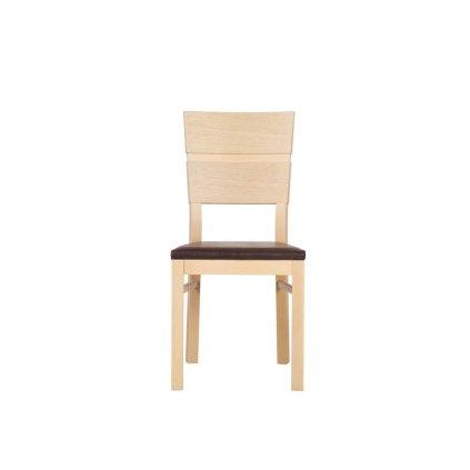 Jedálenská stolička DOORS-HKRS
