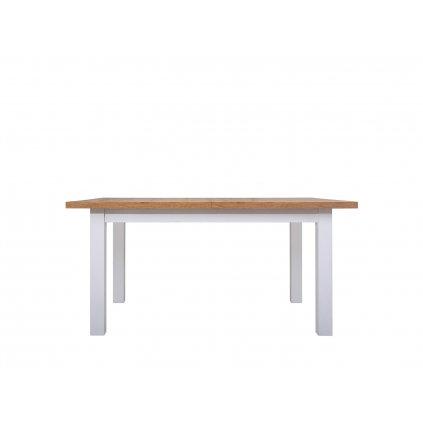 Jedálenský stôl: HOLTEN