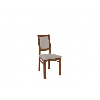Jedálenská stolička: PAELLA