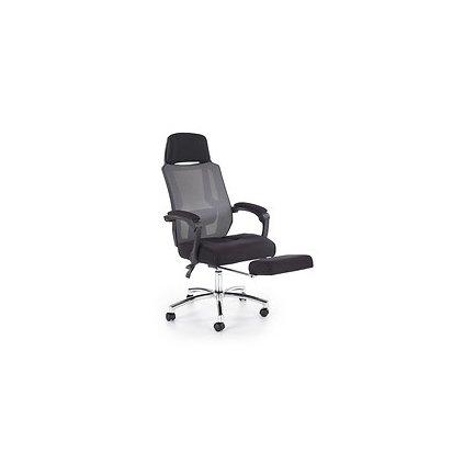 Kancelárska stolička:   FREEMAN