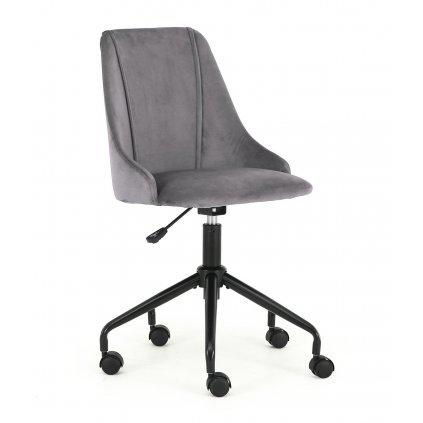 Kancelárska stolička:   BREAK