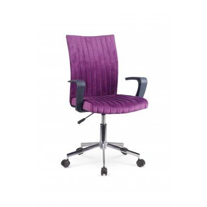 Kancelárska stolička:   DORAL