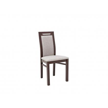 Jedálenská stolička: JULY-S162