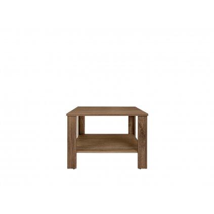 Konferenčný stolík: ODETTE