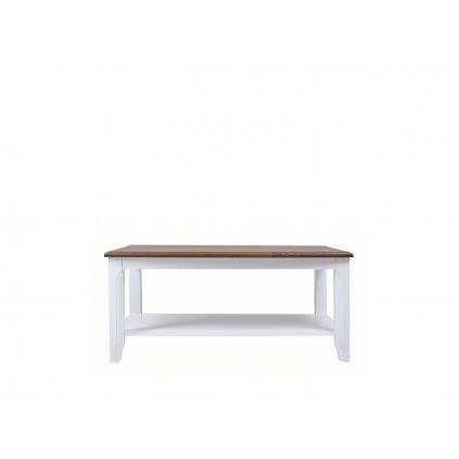 Konferenčný stolík: KALIO - LAW/110