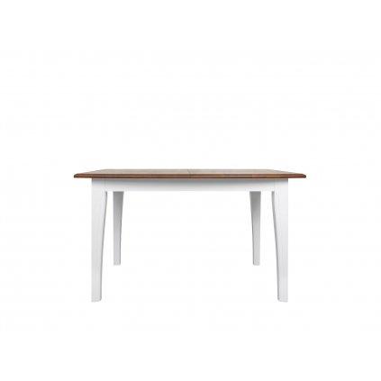 Jedálenský stôl: KALIO