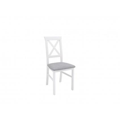 Jedálenská stolička: ALLA 3