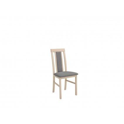 Jedálenská stolička: BELIA