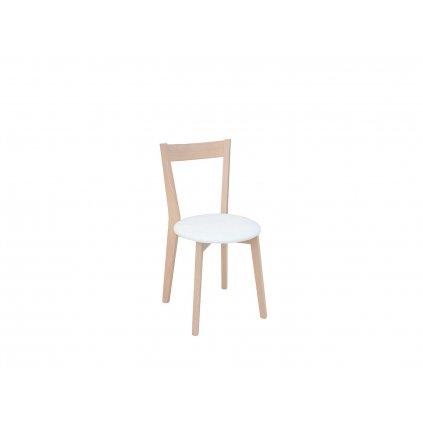 Stolička: IKKA