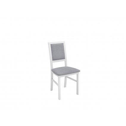 Jedálenská stolička: ROBI