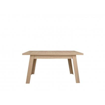 Jedálenský stôl: COSME SYNCHRO