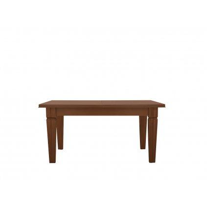 Jedálenský stôl: KENT - MAX