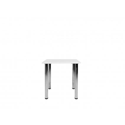 Jedálenský stôl: MIKLA