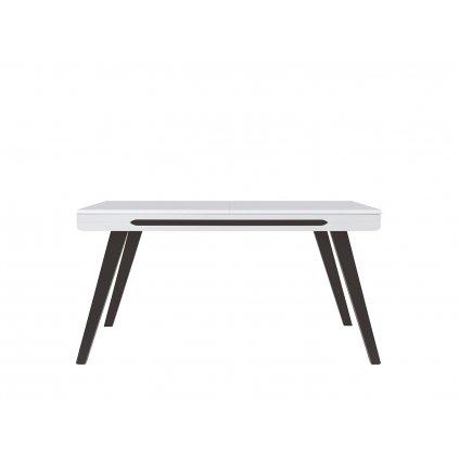 Jedálenský stôl: AZTECA TRIO - STO/185