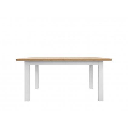 Jedálenský stôl: ERLA - STO