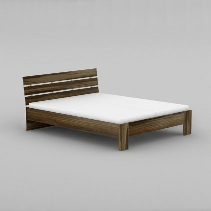 Manželská posteľ REA NASŤA 160x200