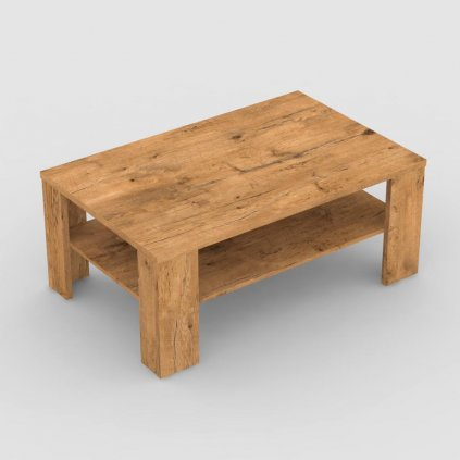 Konferenčný stolík REA KS 3 - malý