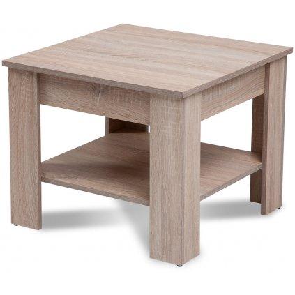 Konferenčný stolík Vilma dub sonoma