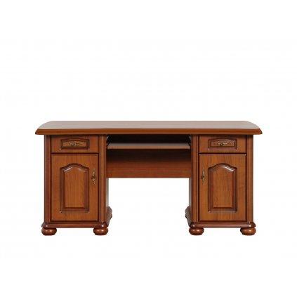 71093 kancelarsky stol natalia biu 160