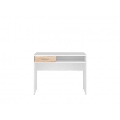 Písací stolík: NEPO PLUS - BIU1S