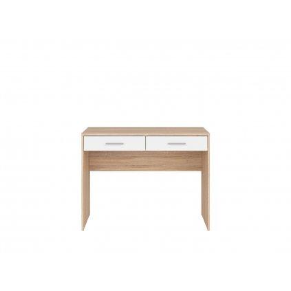 Písací stolík: NEPO PLUS - BIU2S