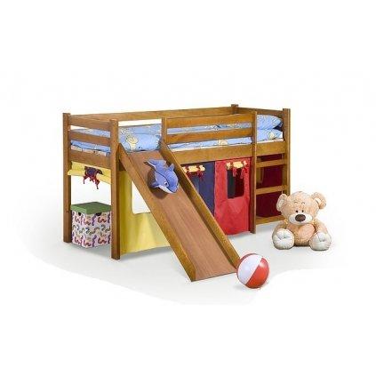 Detská posteľ:   NEO PLUS