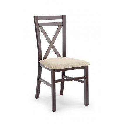 Jedálenská stolička:   DARIUSZ