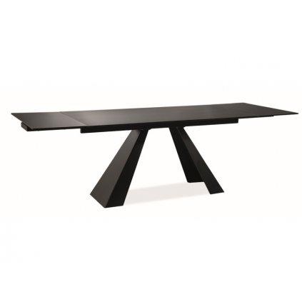 Jedálenský stôl:   SALVADORE