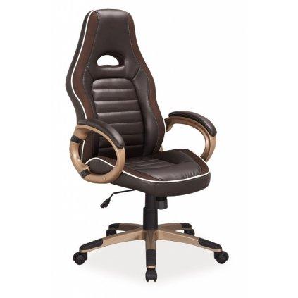 Kancelárske kreslo:   Q-150