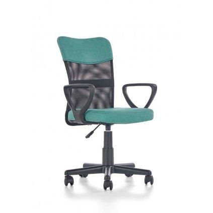 Kancelárska stolička:   TIMMY