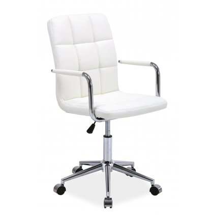 Kancelárska stolička:   Q-022