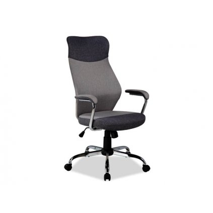 Kancelárska stolička:   Q-319