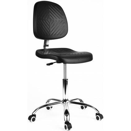 Pracovná stolička  Work 4