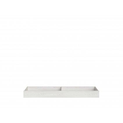 Úložný priestor pod posteľ: SALINS - SZU-194
