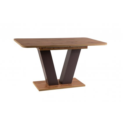 Jedálenský stôl:   PLATON