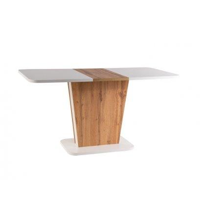 Jedálenský stôl:   CALIPSO