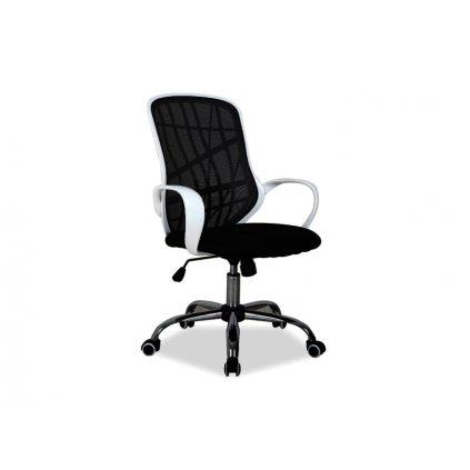 Kancelárska stolička:   DEXTER