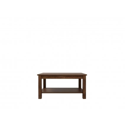 Konferenčný stolík: PATRAS
