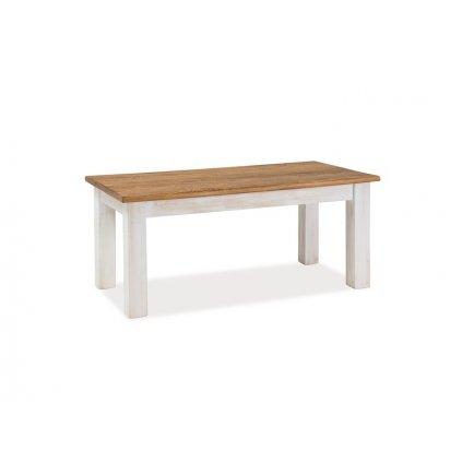 Konferenčný stolík:   POPRAD