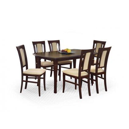 Jedálenský stôl:   FRYDERYK