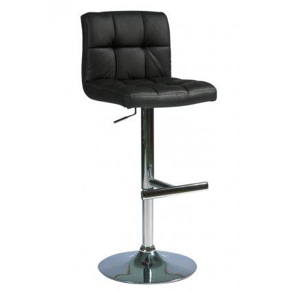 Barová stolička:   C-105