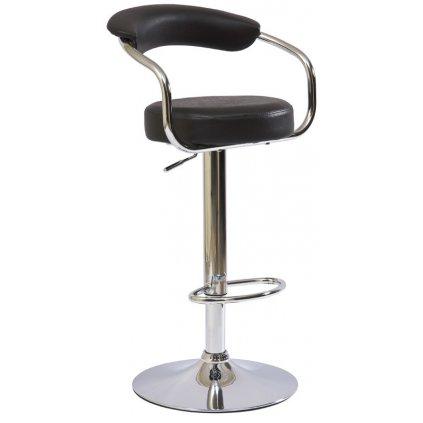 Barová stolička:   C-231
