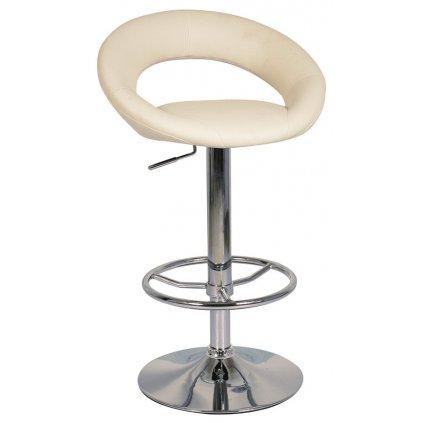 Barová stolička:   C-300