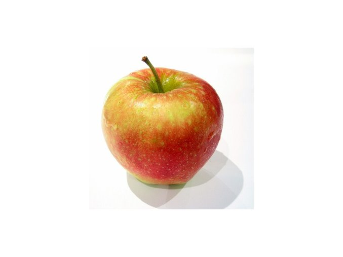 jablko zdravi