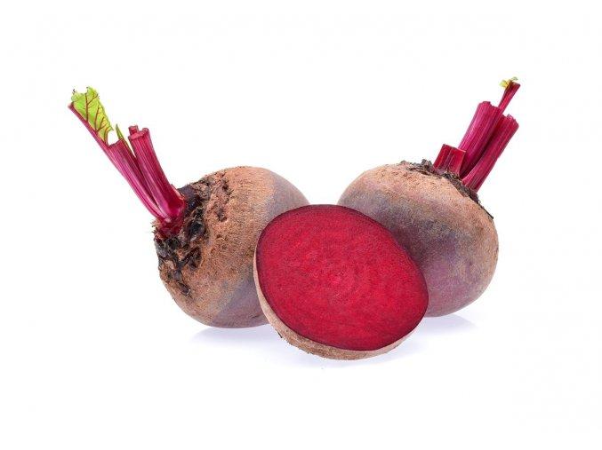 1 cervena repa
