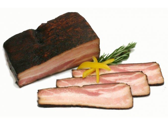 anglicka slanina extra Fotor kopie